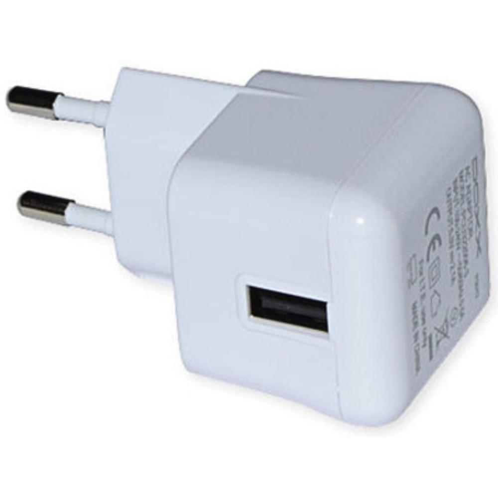 Сетевое зарядное устройство для планшета DAXX M22