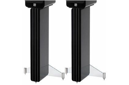 Подставка для колонок Q Acoustics Concept 20 Stands Gloss Black