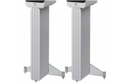 Подставка для колонок Q Acoustics Concept 20 Stands Gloss White