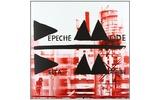 Виниловая пластинка LP Depeche Mode - Delta Machine (0887654606310)