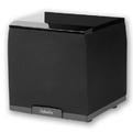 Сабвуфер Definitive Technology SuperCube 2000 Black Gloss