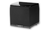 Сабвуфер Definitive Technology SuperCube 2000 Black Gloss