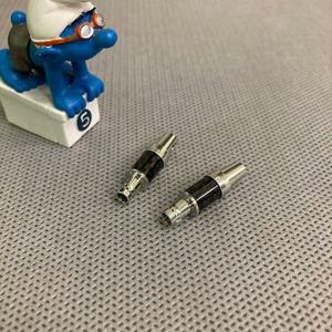Разъем для наушников Furutech CF-H800(R) Carbon Set-2