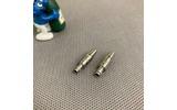 Разъем для наушников Furutech FT-H800(R) Set-2