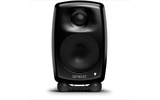 Колонка полочная Genelec G Three Black