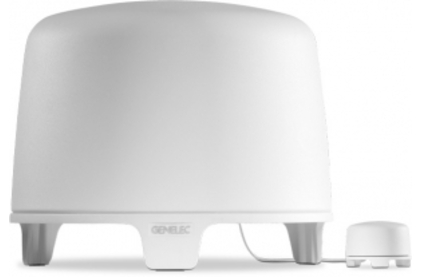 Сабвуфер Genelec F Two White
