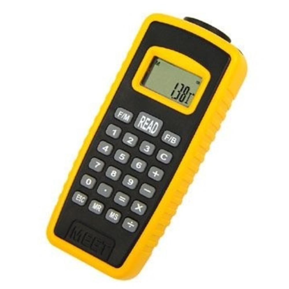 Пробник, прибор MEET 12-2203 Измеритель расстояния