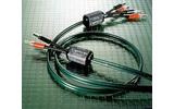 Акустический кабель Bi-Wire Banana - Banana HMS Elektronik Capriccio BFA Bi-Wire 2.5m