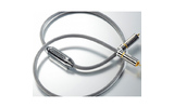 Кабель аудио 2xRCA - 2xRCA Siltech Explorer 180i SC006 0.75m