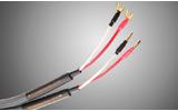 Акустический кабель Single-Wire Banana - Banana Tchernov Cable Special XS SC Bn/Bn 3.1m