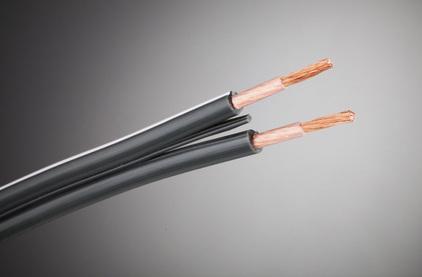 Кабель акустический Tchernov Cable Original ONE SC