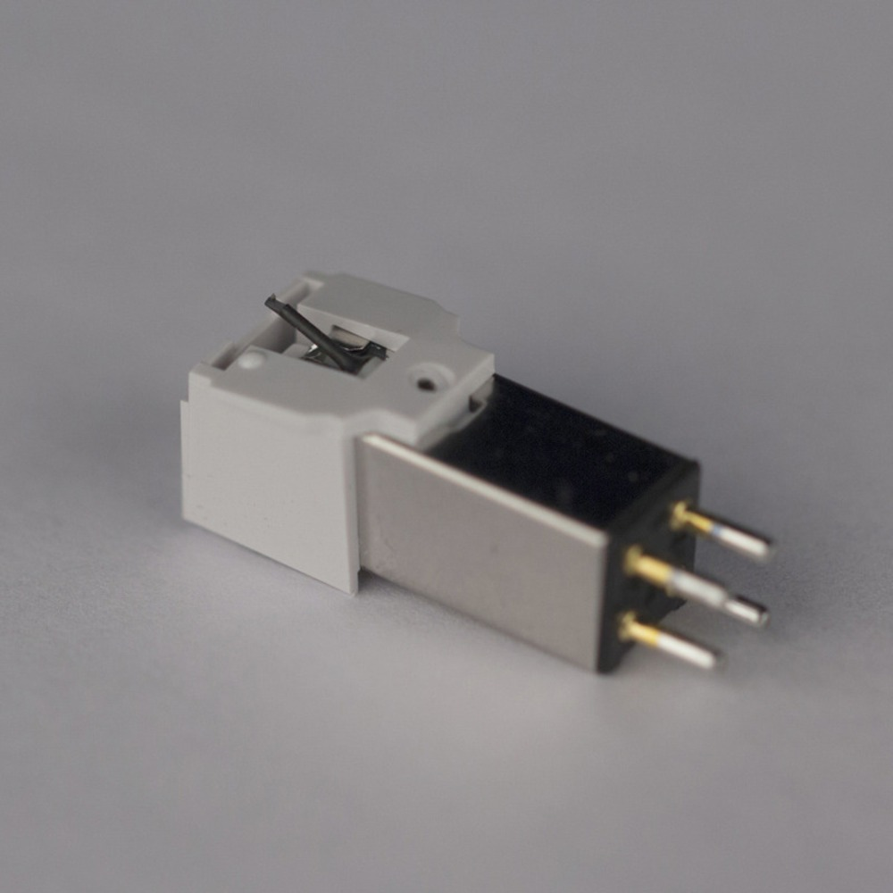 Головка звукоснимателя Denon Cartridge DP-29F