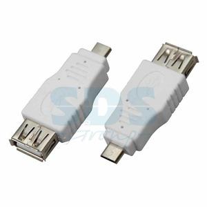 Переходник USB - USB Rexant 18-1173 Переходник (1 штука)