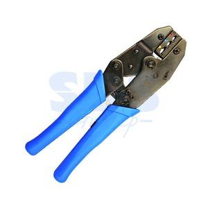 Инструмент для обжима PROconnect 12-3014-4 Кримпер (1 штука)