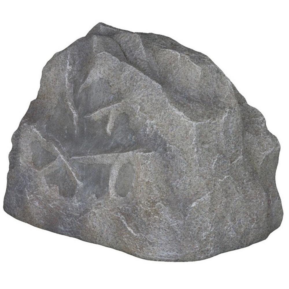 Колонка уличная Sonance RK63 Granite