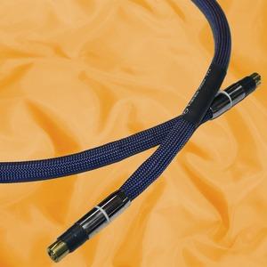 Кабель коаксиальный RCA - RCA Kubala-Sosna Emotion Digital Cable RCA 1.5m