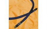 Кабель коаксиальный RCA - RCA Kubala-Sosna Emotion Digital Cable RCA 2.5m