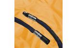 Кабель AES/EBU 1xXLR - 1xXLR Kubala-Sosna Emotion Digital Cable AES/EBU XLR 2.0m