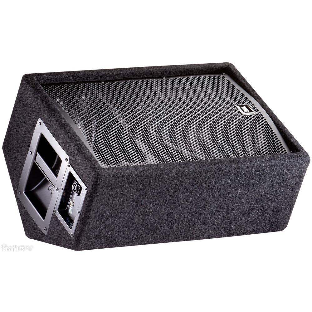 Колонка концертная JBL JRX212