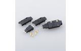 Разъем для наушников Acoustic Revive HD 650 PLUG