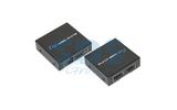 Усилитель-распределитель HDMI Rexant 17-6901 Делитель HDMI 1 на 2 (1 штука)