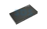 Усилитель-распределитель HDMI Rexant 17-6902 Делитель HDMI 1 на 4 (1 штука)
