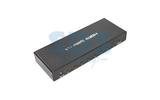 Усилитель-распределитель HDMI Rexant 17-6903 Делитель HDMI 1 на 8 (1 штука)