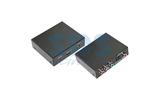 Преобразователь HDMI, аналоговое видео и аудио Rexant 17-6904 Конвертер YPbPr+SPDIF/Toslink на HDMI (1 штука)