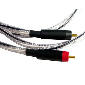Кабель межблочный в нарезку Studio Connection Reference Plus Interconnect Cable