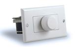 Регулятор громкости CVGaudio VRL-100