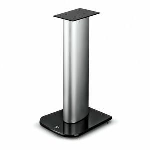 Подставка для колонок Focal JMLab Aria S 900