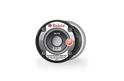 Кабель акустический Belsis BW7713