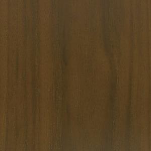 Колонка настенная Monitor Audio Radius 225 Walnut Real Wood