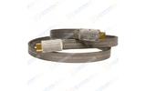 Кабель HDMI - HDMI WireWorld SILVER Starlight 5 HDMI-HDMI V2 3.0m