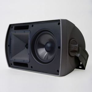 Всепогодная акустика Klipsch AW-650 Black