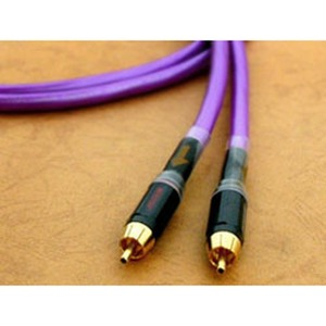 Кабель аудио 2xRCA - 2xRCA Neotech NEI-4002 1.0m