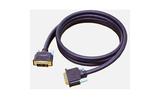 Кабель DVI - DVI Neotech NEDD-4001 4.0m