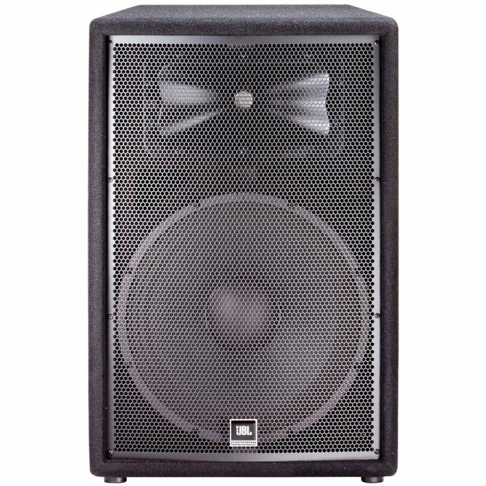 Колонка концертная JBL JRX215