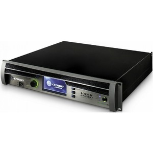Усилитель мощности CROWN I-T4x3500HD-SP