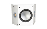 Колонка настенная Monitor Audio Silver FX High Gloss White