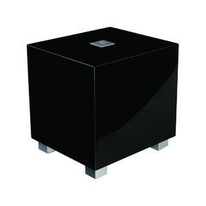 Сабвуфер REL T-Zero Piano Black