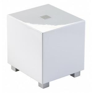 Сабвуфер REL T-Zero Piano White