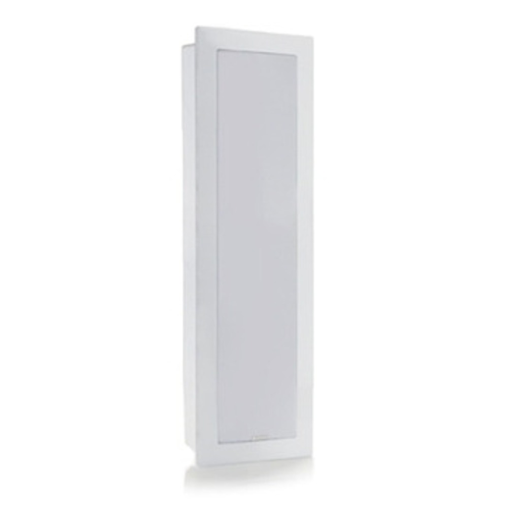 Колонка настенная Monitor Audio Soundframe 2 OnWall White