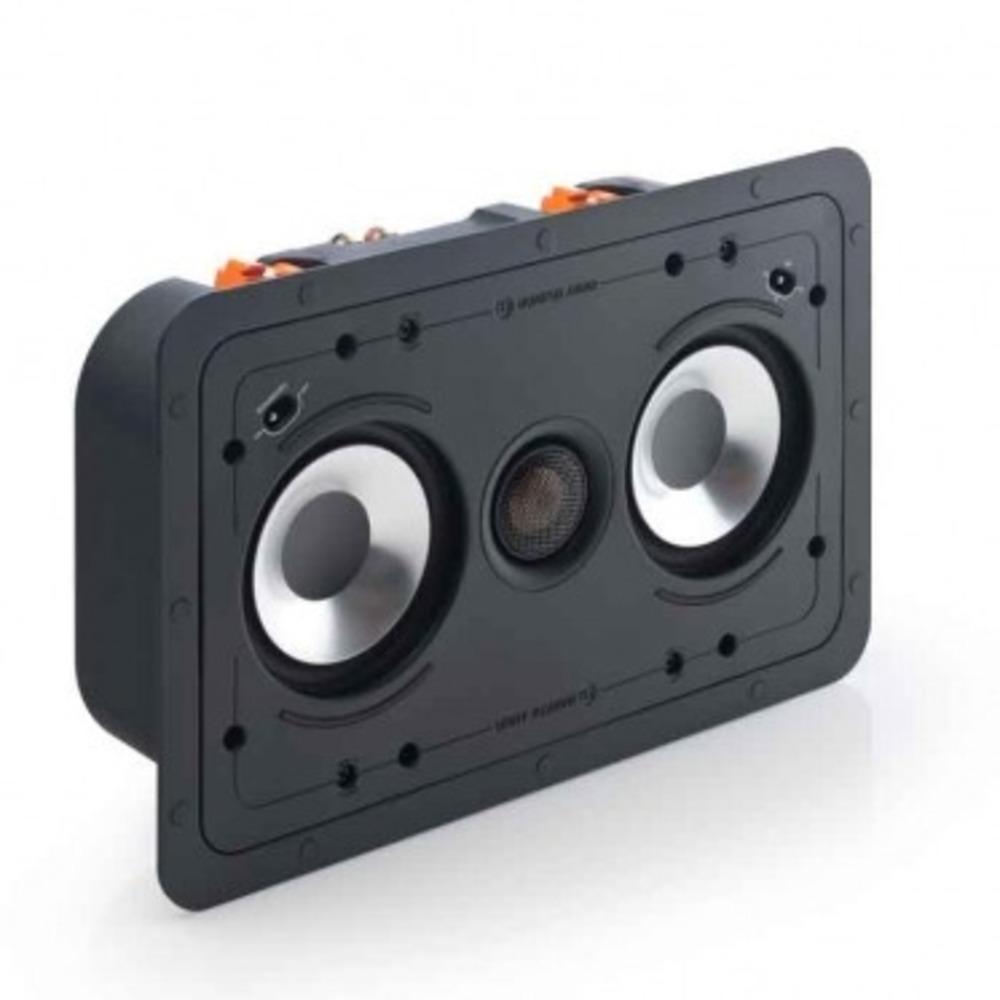Колонка встраиваемая Monitor Audio CP-WT140LCR