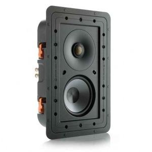 Колонка встраиваемая Monitor Audio CP-WT150