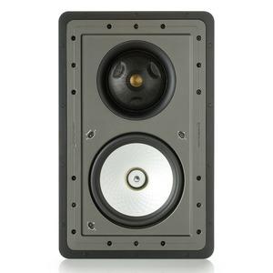 Колонка встраиваемая Monitor Audio CP-WT380IDC