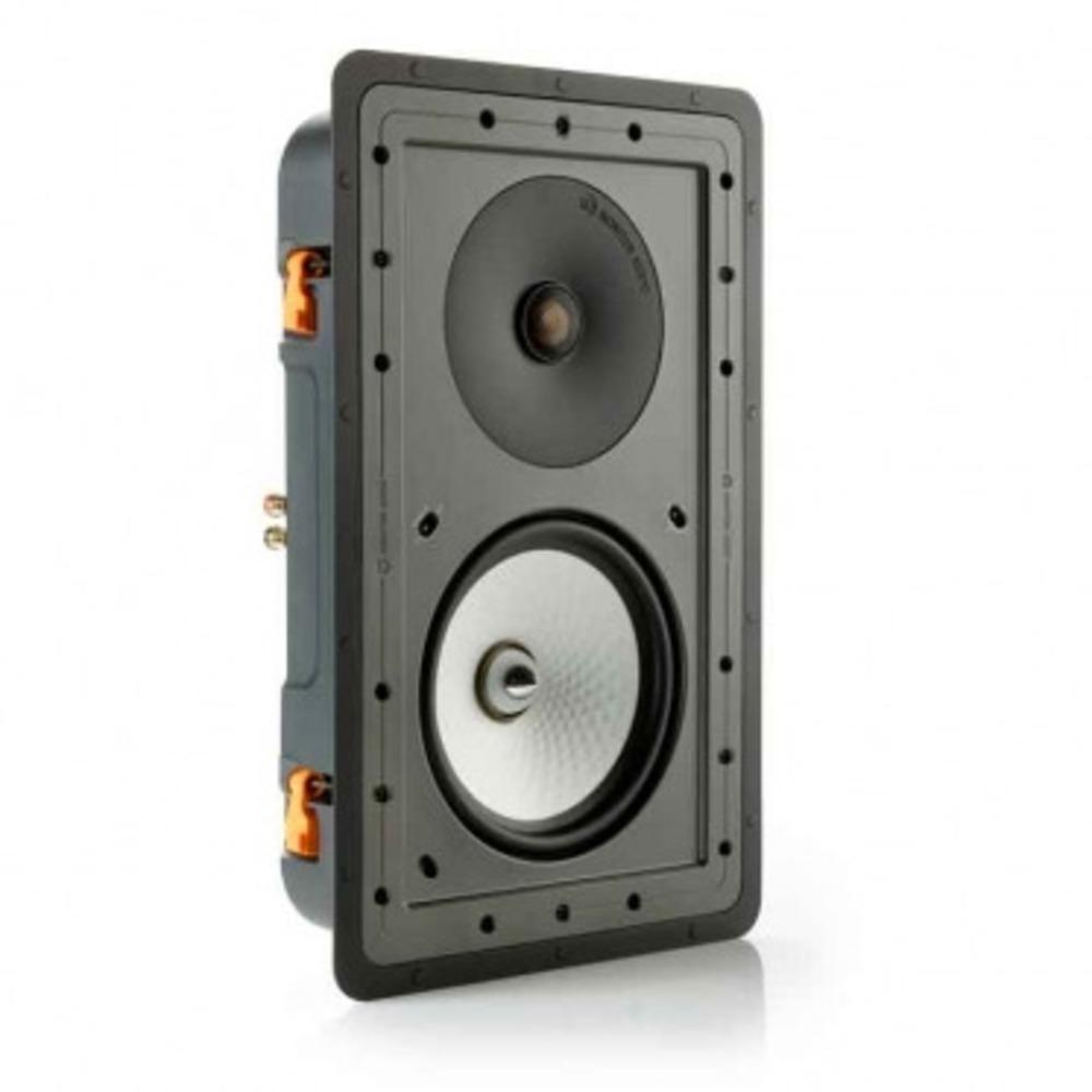Колонка встраиваемая Monitor Audio CP-WT380