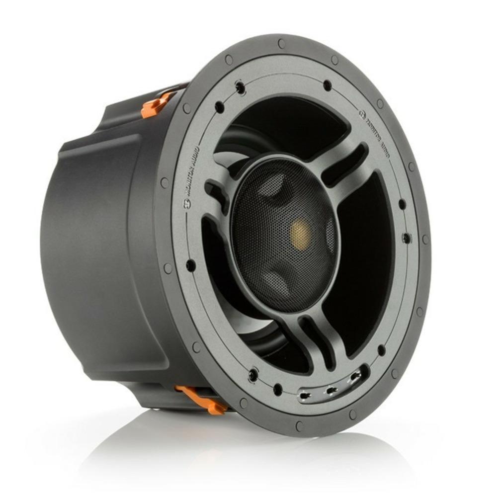 Колонка встраиваемая Monitor Audio CP-CT380IDC