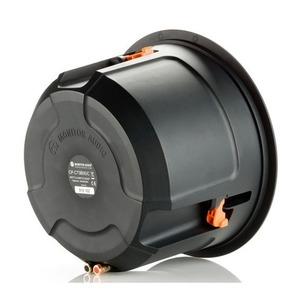 Колонка встраиваемая Monitor Audio CP-CT380