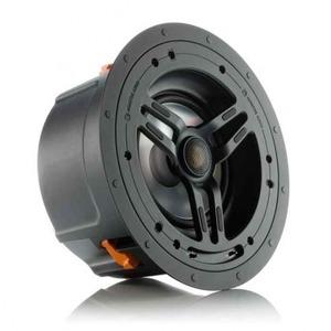 Колонка встраиваемая Monitor Audio CP-CT260